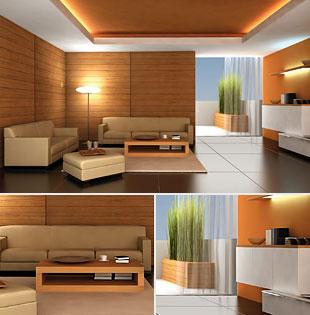 helmut dolzer planen handel m belmontage ihr tischler in engerwitzdorf ober sterreich. Black Bedroom Furniture Sets. Home Design Ideas